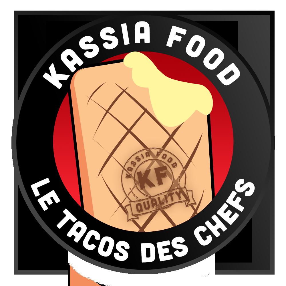 KassiaFood